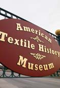 [icon] - American Textile History Museum