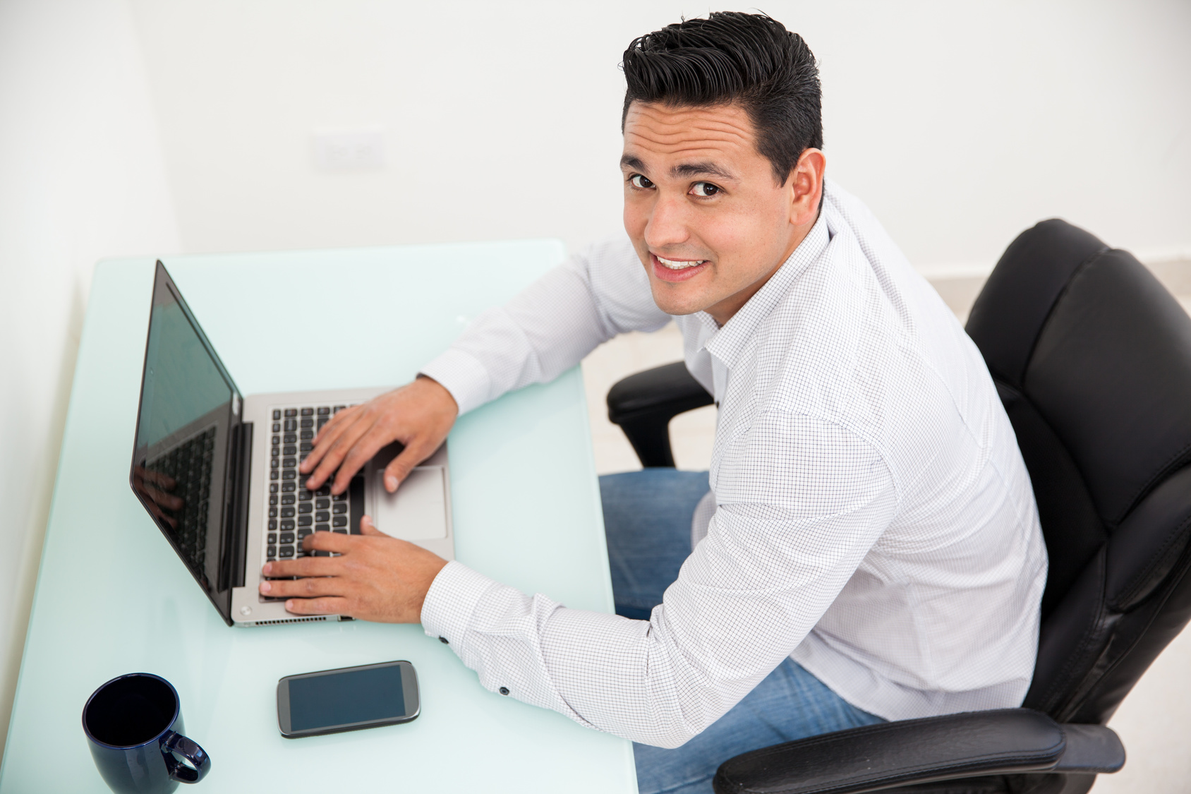 is telecommuting a smart business move systematics