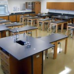 [image]-lab furniture